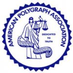 asociacion americana de poligrafia